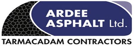 Ardee Asphalt